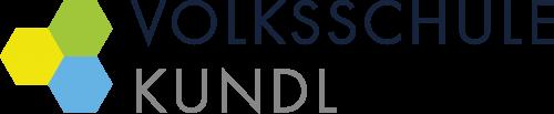 Logo der VS Kundl